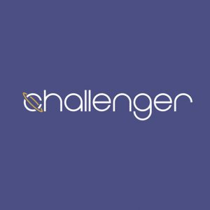 Challenger Software