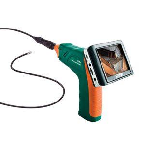 Borescope Cameras