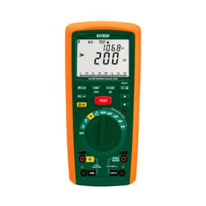 Electrical-Electronics-Multimeters