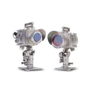 Flame & Gas Detectors